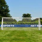 Club Spec Soccer Goals | Training Soccer Goals