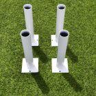 Football Ground Sockets