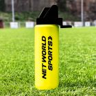 Sports Hygiene Bottle