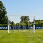 Back Garden Football Goals | Goals For Football Practice