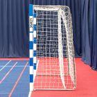 Indoor Futsal Goals