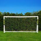 8 x 4 FORZA Football Goal Post For Football Training