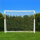 8 x 6 FORZA Football Goal Post | Net World Sports