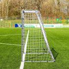 Extra Strong Backyard Soccer Goal | Soccer Goal Parts
