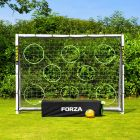Complete FORZA Football Package | Football Training