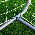 Indoor/Outdoor Football Goals | Premium Football Goals