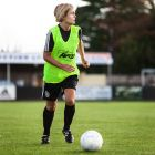 Football Training Bibs