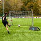 Regulation Futsal Goal