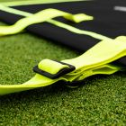 Lightweight Carry Bag For 90cm x 60cm Football Tactics Boards