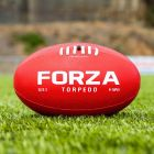 Australian Rules Ball | Size 4 Or 5