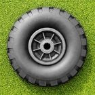 Industrial Weatherproof Wheel