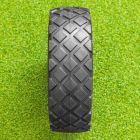 Diamond Cut 4mm/0.1 Inch Tread Pattern