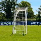 Regulation Futsal Football Goal | Football Goals For Kids