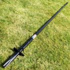 Ultimate Archery Netting Pole - Full Length - For Sale