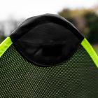 Lightweight Ultra-Durable Mesh Bodu