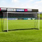 16 x 7 Pop Up Football Goal