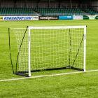 6 x 4 Football Goal