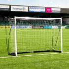 8 x 5 Portable Football Goal