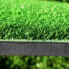 Artificial Turf | Golf Mat