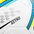 Best Football To Use On Astroturf