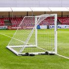Youth Team Regulation Football Goals | Kids Football Goals