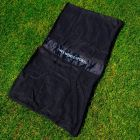 Rugby Training Bag