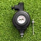 Air Pressure Reader | Volleyball Pressure Gauge | Soccer Ball Air Pressure Gauge