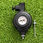 Ball Pressure PSI Reader With Needle
