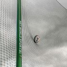 Rugby Ball Stop Netting System | Net World Sports