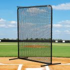 Baseball Protective Screens