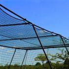 Vulcan Cricket Cage Accessories | Net World Sports