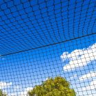 Baseball Batting Cage Nets | Net World Sports