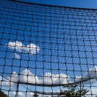Baseball Cage Nets | Net World Sports