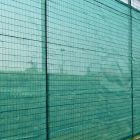 Cricket Net Batting Surrounds