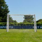 Great Value Football Goals | Goals For Football Training
