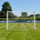 Market Leading Futsal Goal | Kids Soccer Goal