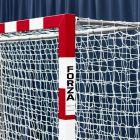 FORZA Handball Goals