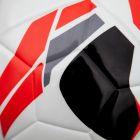 Guaranteed Soccer Ball Shape Retention