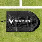 Vermont 12 Tennis Racket Bag | Net World Sports