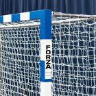 Striped Handball Goal