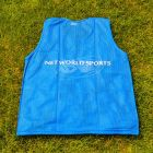 FORZA Training Vests
