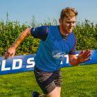 Football Bibs For Training Drills