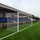 Top Quality Football Nets