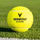 ITF Approved Tennis Balls For Tennis Tournaments | Net World Sports
