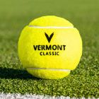 ITF Approved Mini Tennis Balls For Any Tennis Court Surface | Net World Sports