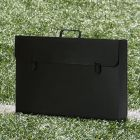 Carry Case For Electronic Football Board