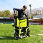 FORZA POD Goal Carry Bag