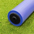 Blue PVA Replacement Roller | Net World Sports