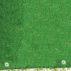 Cricket Matting For Practice Nets - 2m Wide (Outdoor/Indoor)