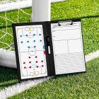 A4 Tactics Folder